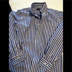✅Dressy Shirt